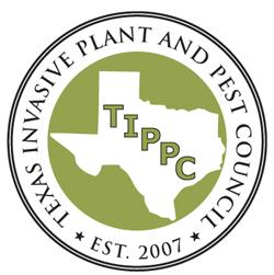 tippc_logo