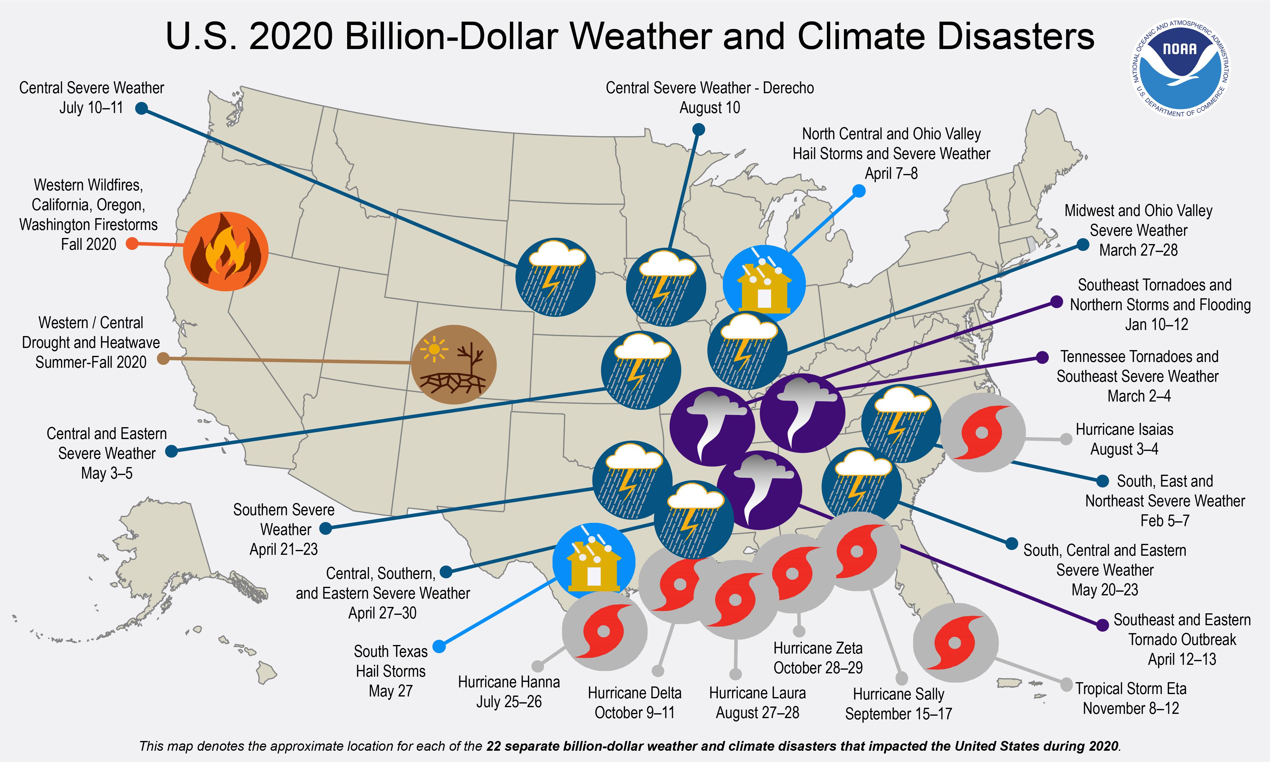 2020-billion-dollar-disaster-map