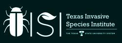 TISI logo