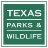 TPWD_logo
