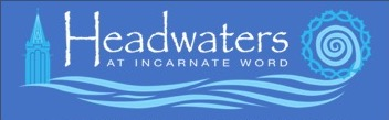 Headwaters at Incarnate Word logo