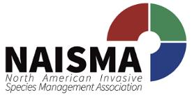 NAISMA logo