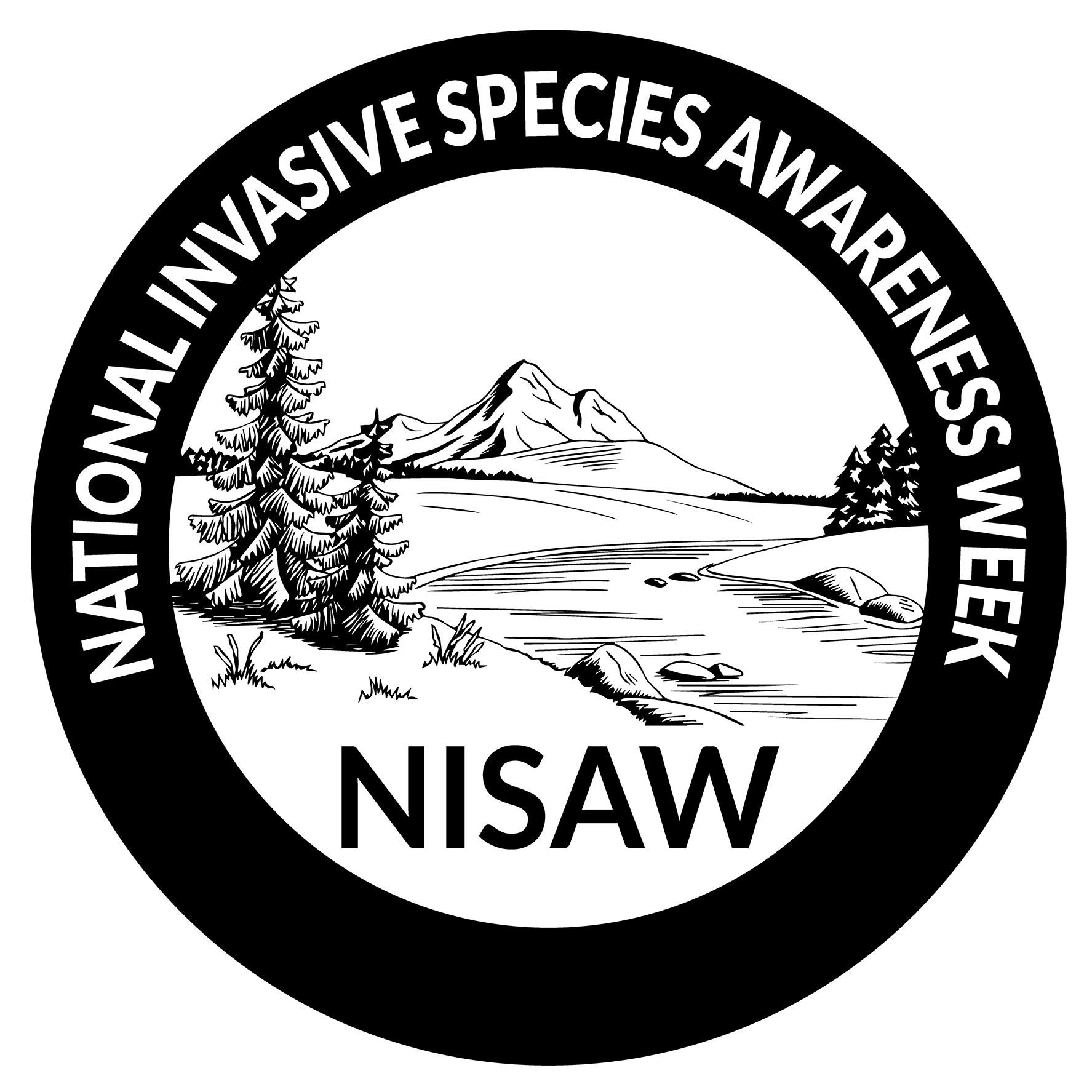 NISAW-logo-2020