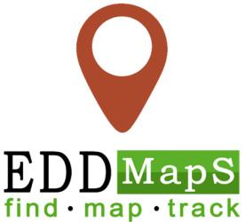EDDMapS-logo